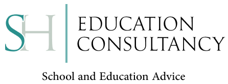 SH Education Consultancy